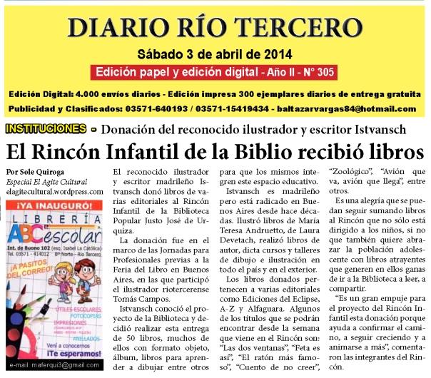 140503-donacion-de-libros